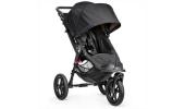 Wózek Spacerowy City ELITE Single Baby Jogger kolor BLACK