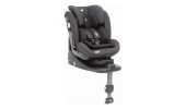 Joie Stages Isofix (0-25 kg) kolor: Pavement