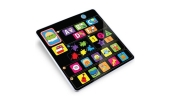 Smily Play TABLET s1146/0823