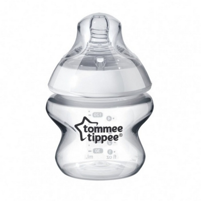 Butelka Closer to Nature 150 ml. Tommee Tippee