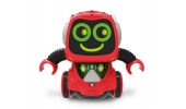 Interaktywny Robot R/C 001149 Winfun / Smily Play